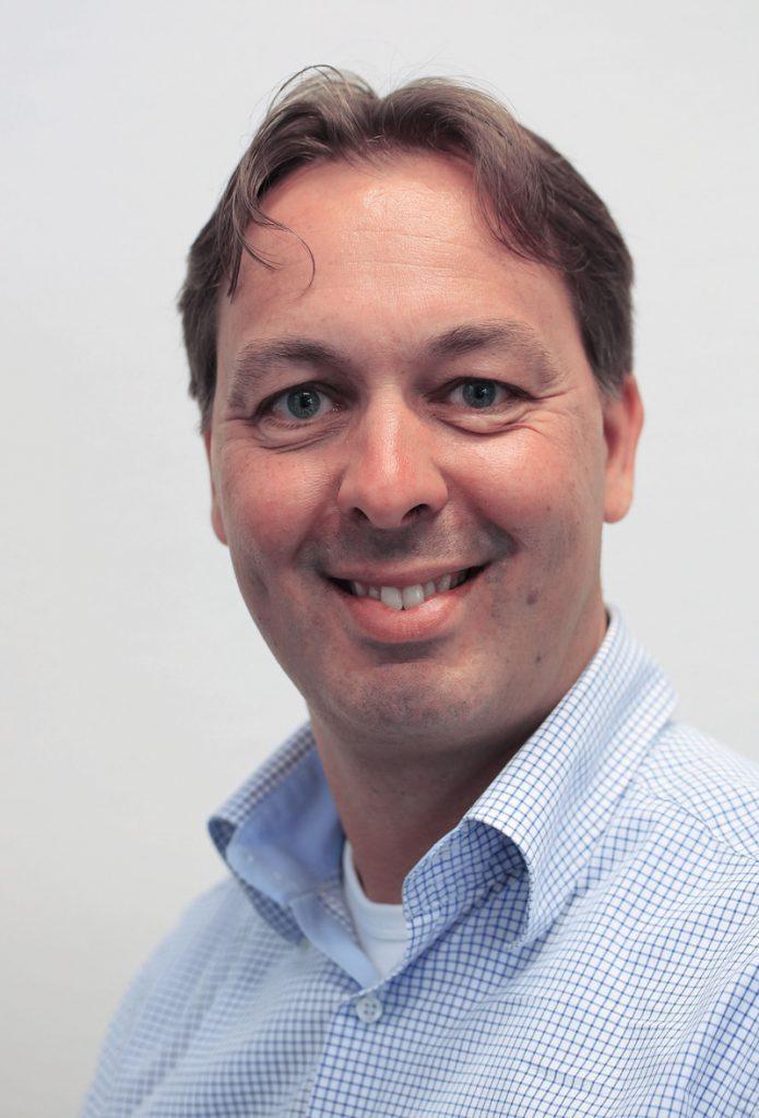 Mark Jan Vink bestuur wedstrijdzaken wedstrijdzakenbestuur@mendistrictoost.nl 0623077741
