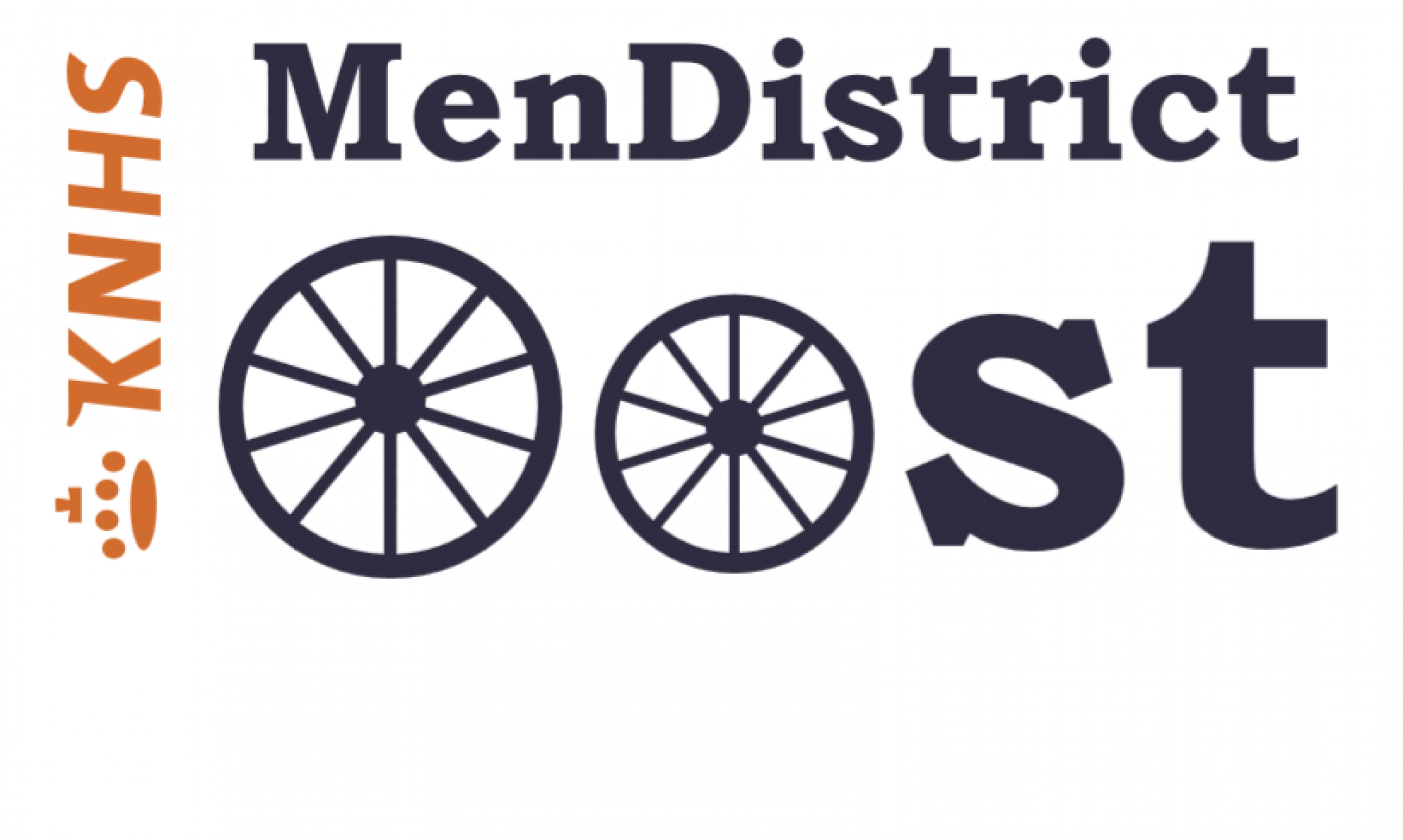 Mendistrict Oost