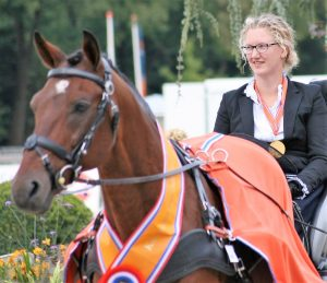 secretaris mendistrictoost secretaris@mendistrictoost.nl
